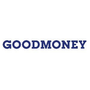 GoodMoney-300