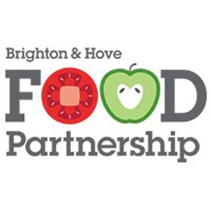 food-partnership-300