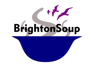 brighton soup